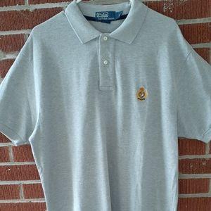 🐎Ralph Lauren Polo Shirt